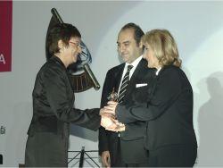 7. Altın Pusula Ödül Töreni