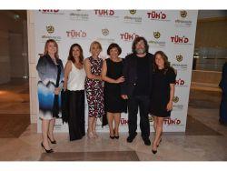 15. Altın Pusula Türkiye Halkla İlişkiler Ödülleri sahiplerini buldu
