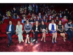 16. Altın Pusula Türkiye Halkla İlişkiler Ödülleri sahiplerini buldu