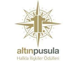Altın Pusula'da büyük gün 26 Haziran