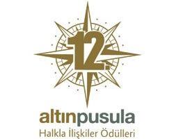 Erteleme / 12. Altın Pusula Ödülleri