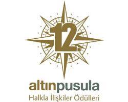 12. Altın Pusula başvuruları 18 Ocak tarihine uzatıldı!