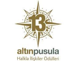 Altın Pusula başvuruları için son gün 15 Kasım!