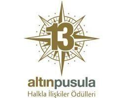 Altın Pusula'da büyük gün 3 Haziran!