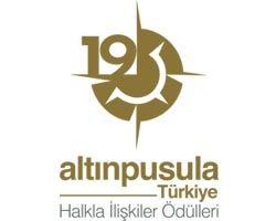 19. Altın Pusula Ödülleri Sahipleriyle Buluşuyor...