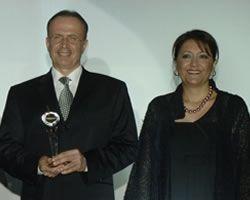 Altın Pusula Halkla İlişkiler Ödülleri Sahiplerini Buldu