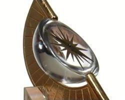 3. Altın Pusula Ödül Törenimiz ertelendi