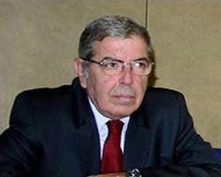 TÜHİD Eski Dönem Yönetim Kurulu Başkan Yardımcısı Özer Yelçe vefat etmiştir