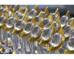 19. Altın Pusula Türkiye Halkla İlişkiler Ödül Töreni Gerçekleşti