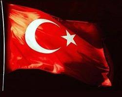 #İstanbul