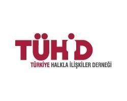 Türkiye Halkla İlişkiler Derneği'nden Açıklama