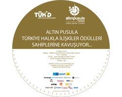 Altın Pusula'da büyük gün 25 Mayıs